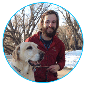 Pet Sitter & Dog Walker - Kyle