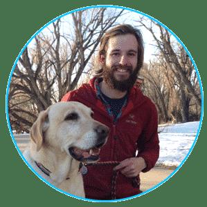 Pet Sitter & Dog Walker - Kyle