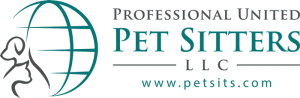 Pet Sitting and Dog Walker Association