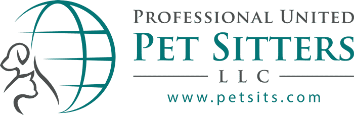 Pet Sitting and Dog Walker Association